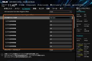 ASUS WS Z390 PRO_TDP_BIOS (1)