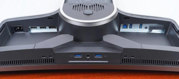 Alienware AW3821DW review_01503_DxO