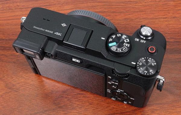 Sony a7C reivew_07814_DxO - コピー