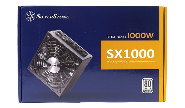 SilverStone SX1000 reivew_00656_DxO