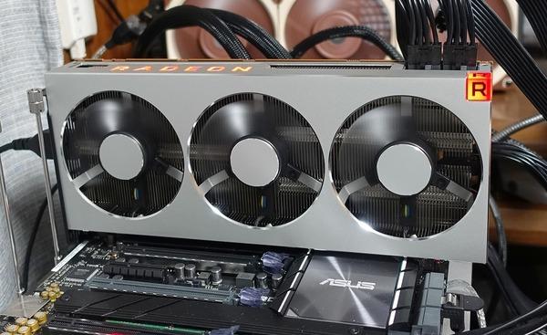 AMD Radeon VII review_06814_DxO