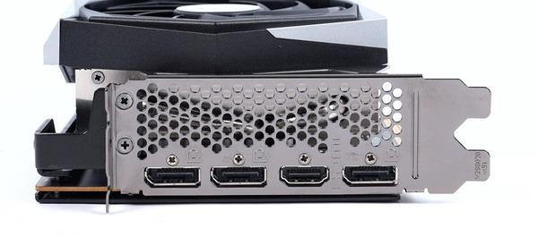 MSI Radeon RX 6700 XT GAMING X 12G review_02442