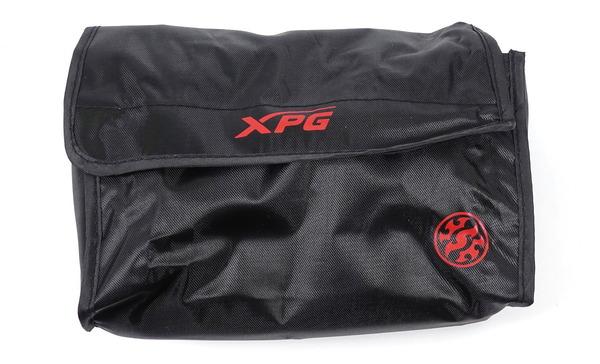 XPG Core Reactor 850W review_07570_DxO