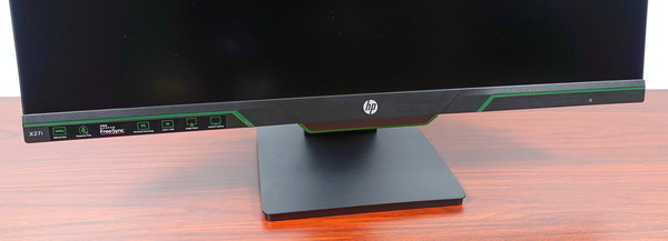 HP X27i review_08713_DxO
