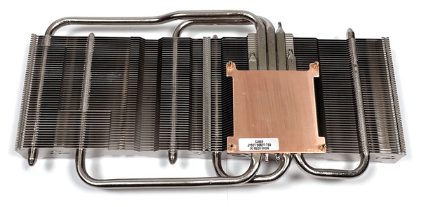 SAPPHIRE PULSE RX 5600 XT 6G GDDR6 review_05586_DxO