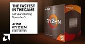 Ryzen 5000搭載のオススメなBTO PCを解説
