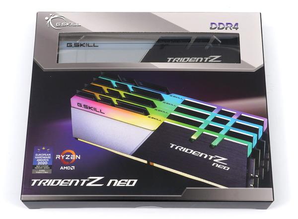 G.Skill Trident Z Neo F4-3600C16Q-64GTZN review_05782_DxO