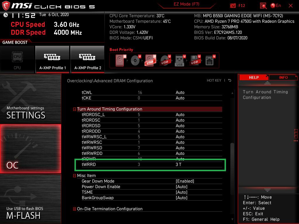 G.Skill Trident Z Neo F4-4000C17D-32GTZNB_B550_BIOS (3)