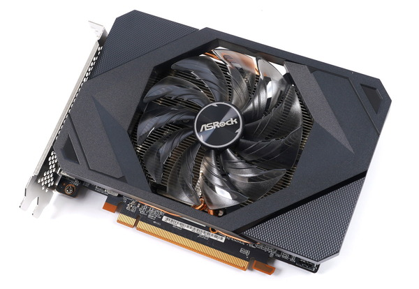 ASRock Radeon RX 6600 XT Challenger ITX 8GB review_07196_DxO