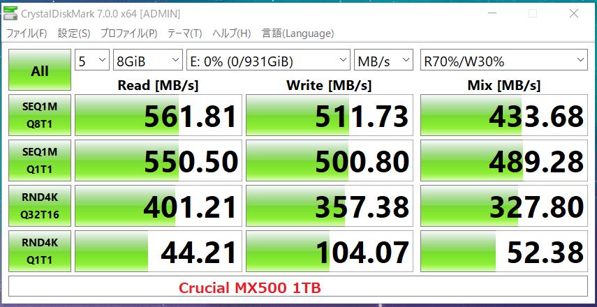 Crucial MX500 1TB_CDM7