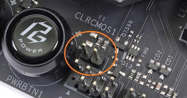 ASRock B550 PG Velocita review_02035_DxO