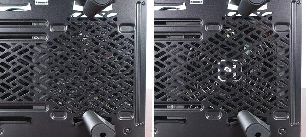 Fractal Design Define 7 review_06405_DxO-tile