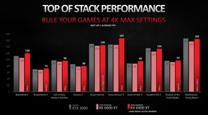AMD Radeon RX 6900 XT_Perfomance_3840_4K (1)