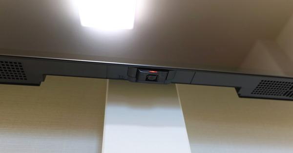 LG OLED48CXPJA review_05631_DxO