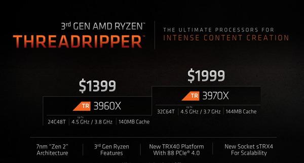 Threadripper-3960X-and-3970X-Price-Specs