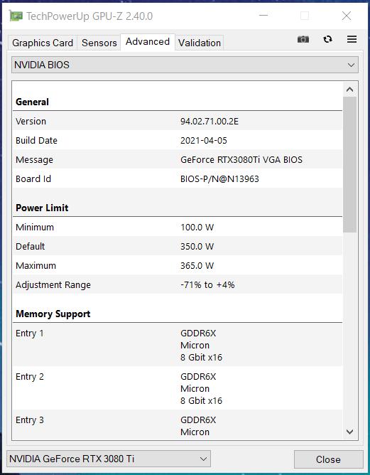 Palit GeForce RTX 3080 Ti GamingPro_GPU-Z (3)