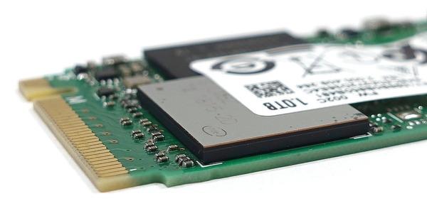 Intel SSD 660p 1TB review_02784_DxO