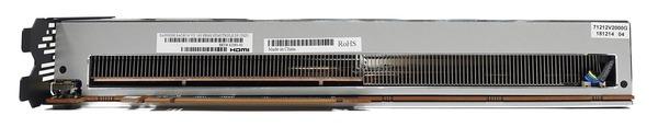 AMD Radeon VII review_06802_DxO