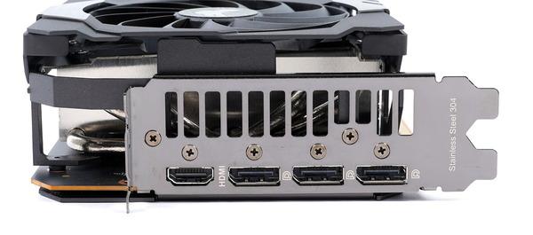 ASUS TUF-RX6800XT-O16G-GAMING review_00582_DxO