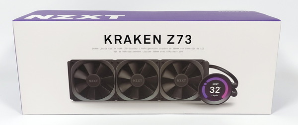 NZXT KRAKEN Z73 review_05635_DxO