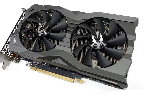 ZOTAC GAMING GeForce RTX 2070 SUPER MINI review_02571_DxO