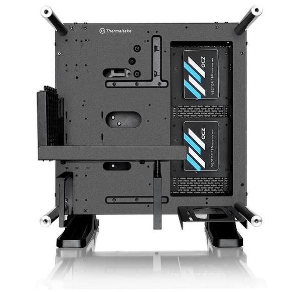 Core P1 TG (4)