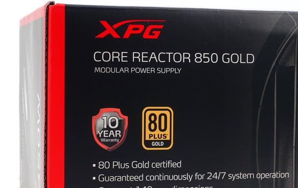 XPG Core Reactor 850W review_07564_DxO