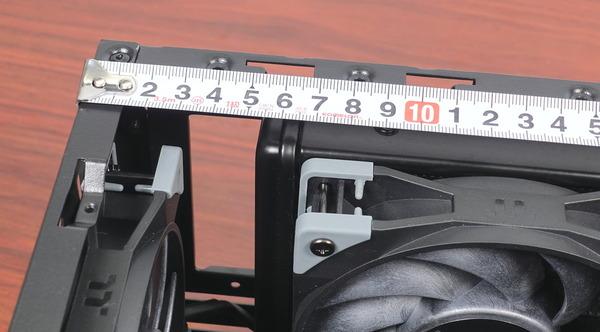 SilverStone SUGO 14 review_05560_DxO