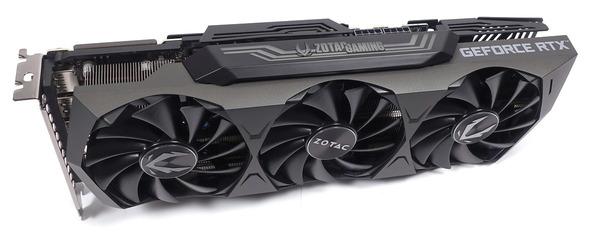 ZOTAC GAMING GeForce RTX 3090 Trinity review_03622_DxO