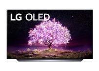 LG OLED48C1PJA (1)