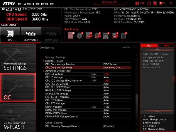 MSI MEG Z590 ACE_OC-test_11900K_BIOS (4)