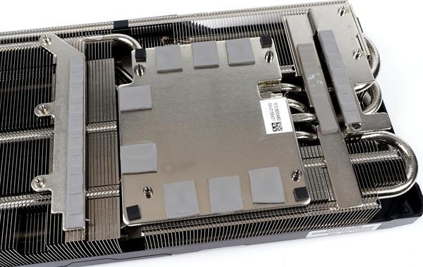 ASRock RX 6800 XT Phantom Gaming D 16G OC review_00363_DxO