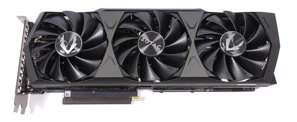ZOTAC GAMING GeForce RTX 3090 Trinity review_03617_DxO