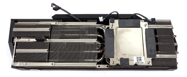 ZOTAC GAMING GeForce RTX 3080 Trinity review_03754_DxO