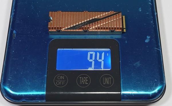 GIGABYTE AORUS NVMe Gen4 SSD 1TB review_00599_DxO