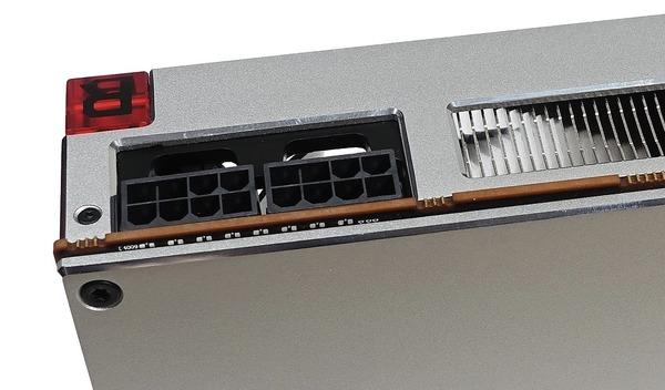 AMD Radeon VII review_06800_DxO