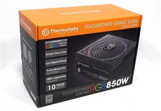 Thermaltake Toughpower Grand RGB 850W Platinum review_00619_DxO