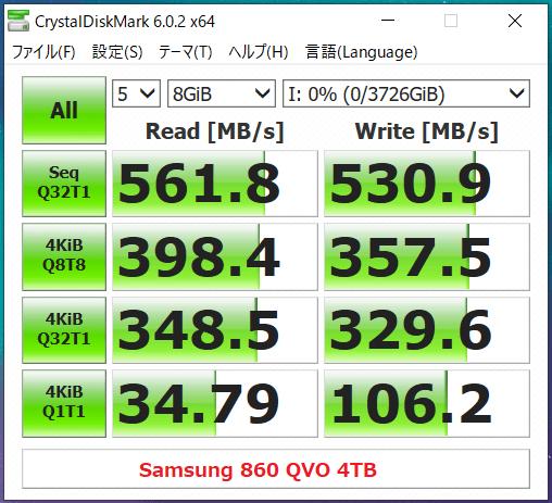 Samsung 860 QVO 4TB_CDM