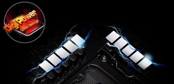 ASRock Z590 Phantom Gaming-ITX_TB4_VRM