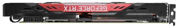 Palit GeForce RTX 2070 GamingPro OC (4)