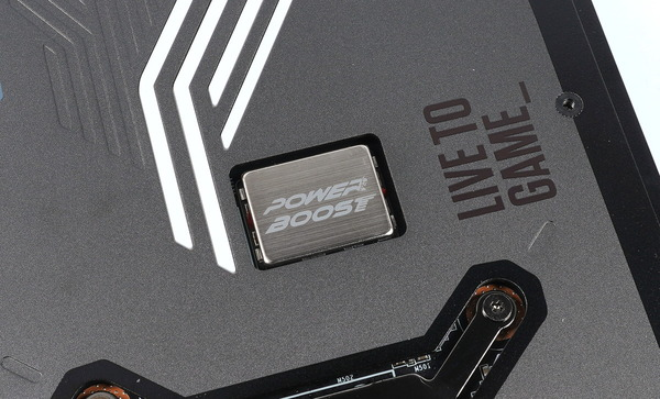 ZOTAC GAMING GeForce RTX 3090 AMP Extreme Holo review_05455_DxO