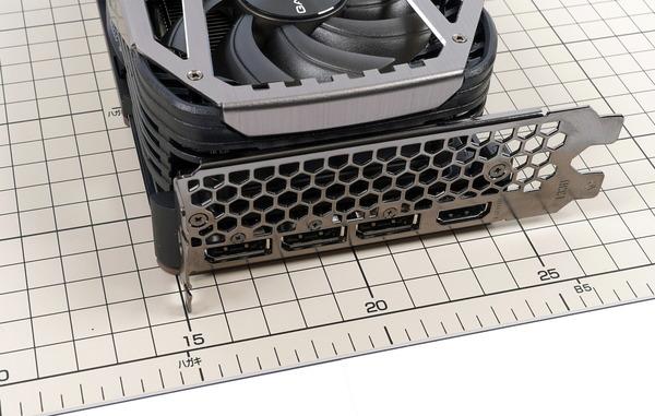 Gainward GeForce RTX 3080 Ti Phoenix review_04704_DxO