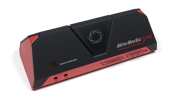 AVerMedia Live Gamer Portable 2 PLUS review_01641_DxO