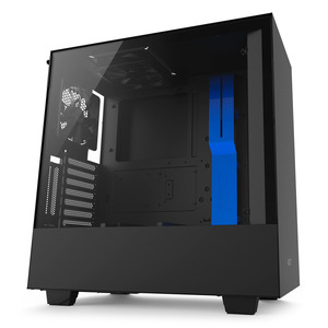 NZXT H500i_color (4)