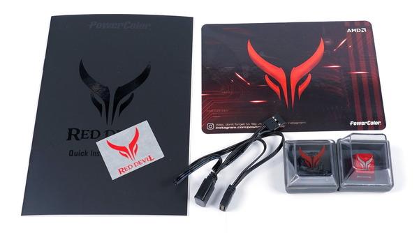 PowerColor Red Devil Radeon RX 6800 XT review_00287_DxO