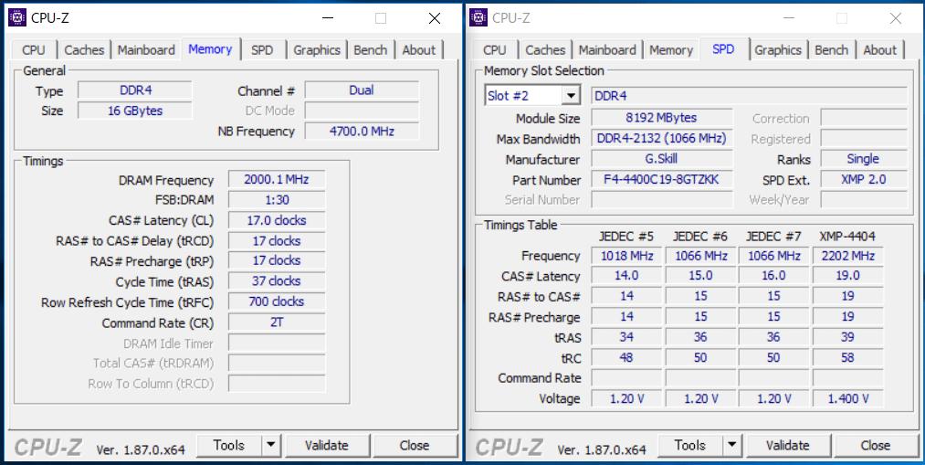 ASUS WS Z390 PRO_OC Test (2)