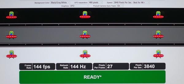 Acer Nitro XV282K KV review_08497_DxO