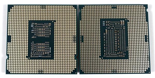 Intel Core i9 10900K review_09095_DxO