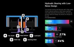 Toughpower iRGB PLUS Platinum (7)