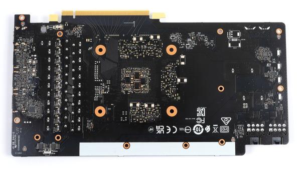 MSI GeForce RTX 3070 Ti SUPRIM X 8G review_05222_DxO
